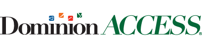 Dominion Access Logo